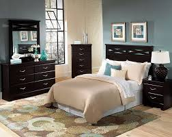 Bedroom Sets Gardner White Unique Bedroom Set Gardner White Home Design Ideas
