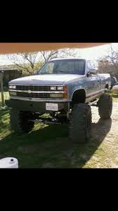 Classic Chevrolet Trucks - 267 best diesels to drool over images on pinterest lifted trucks