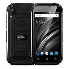 android g1 geotel g1 5 0 3g cellulare 2 16gb anti acqua antiurto android