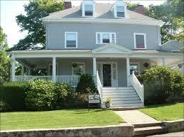 outdoor fabulous behr exterior paint colors exterior trim