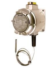 barksdale pressure switch wiring diagram barksdale wiring diagrams