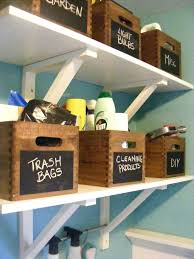 Laundry Room Storage Ideas Pinterest Diy Bedroom Storage Ideas Pinterest Betweenthepages Club