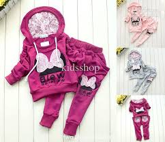 baby clothes for cheap bbg clothing
