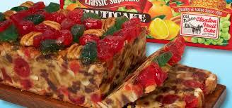 Fruitcake Meme - old fruit cake meme fruit best of the funny meme