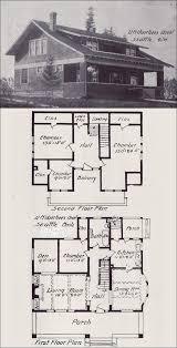 large house designs floor plans uk ideas 1920s house plans inspirations 1920s house floor plans