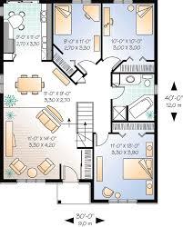 simple home plans surprising simple house plans images ideas best idea home design
