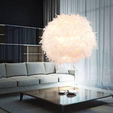 Wohnzimmerlampe E14 Ladenbeleuchtung Ebay