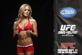 ufc 152 weigh in photos gallery for u0027jones vs belfort u0027 in toronto