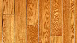 hardwood floor stain removal tricks of the trade