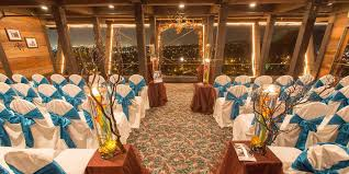 cheap wedding venues in orange county orange county mining company weddings get prices for wedding venues