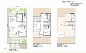 10000 sq ft house plans house plan luxury house plans over 10000 sq ft house plans over