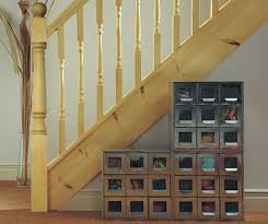 Stair Banisters Uk Stairparts Trade Prices Tradestairs Banisters Balustrade