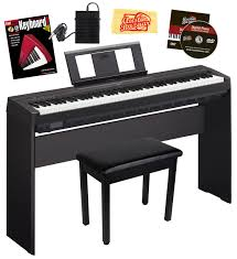 piano keyboard reviews and buying guide best affordable keyboard piano in 2017 piano keyboard reviews