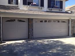 3 car garage door 3 car garage doors with windows polyback 2 insulated with
