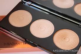 makeup revolution radiant lights makeup revolution radiant lights palette diy makeup ideas