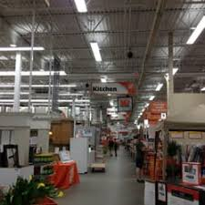 home depot kitchen ls the home depot hardware stores 750 street albert road st albert