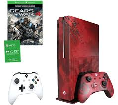amazon com xbox one with kinect assassin u0027s creed unity bundle 100 black friday xbox list microsoft launches its biggest