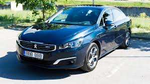 blue peugeot file 2016 peugeot 508 sedan jpg wikimedia commons