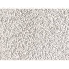 Spray Paint White - white textured spray paint textured wall paint wall texture