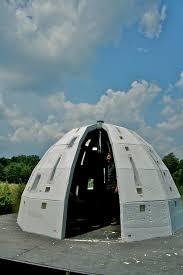 styrofoam dome styrofoam dome gnscl with styrofoam dome home