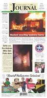 cljnews com news for calhoun and liberty county fl