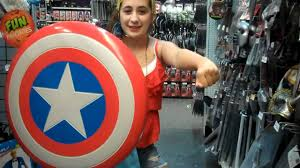 party city halloween costumes 2011 going to party city youtube