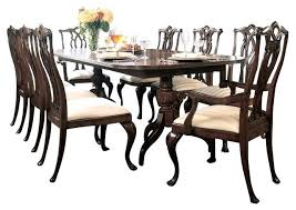 american drew dining table fashionable american drew dining chair drew american drew pedestal