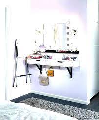 makeup vanity ideas for bedroom bedroom makeup vanity pdd test pro
