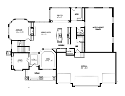 Superior 7045 4 Bedrooms and 3 Baths
