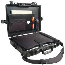 peli cases best watertight protective hard cases usa made peli