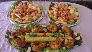 anaqamaghribia cuisine marocaine anaqamaghribia cuisine marocaine 13 reception 027 jpg