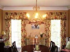 Dining Room Curtain Ideas by French Country Curtains Curtain Country Kitchen Curtains