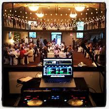wedding dj columbus ohio a wedding at nazareth banquet center with toledos best