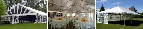 A Frame For Sale Frame Tents For Sale Church Tents For Sale Empire Tents