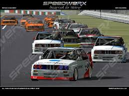 bmw m3 challenge mods the pack image bmw unleashed mod for f1 challenge 99 02 mod db