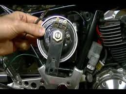 fixing a motorcycle horn circuit youtube