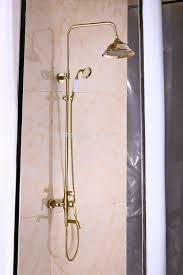100 gold bath shower mixer taps best 25 gold taps ideas on wholesale and retail promotion new modern golden rain shower wholesale and retail promotion luxury golden brass