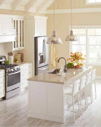Coastal Kitchens Pinterest by What U0027s The Difference Between Quartz And Corian Countertops And