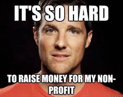 Profit Meme - pretty 29 horny meme wallpaper site wallpaper site