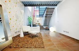 narrow house designs 12 foot narrow house in barcelona idesignarch interior design