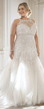 wedding gown dress tolli wedding dresses 2018 for mon cheri