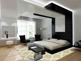 Large Modern Rug by Modern Rug Home Decor Expert
