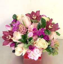 san francisco flower delivery morning in san francisco ca seti flowers