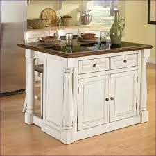 buy large kitchen island kitchen room magnificent buy large kitchen island large mobile