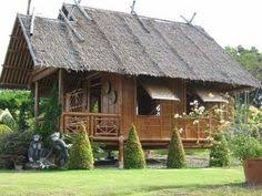 The Origami Inspired Folding Bamboo House Inhabitat Sustainable Design Innovation Eco - first full bamboo in philippines stands up to tough