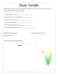 the daffodils william wordsworth u2013 poetry analysis made fun