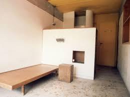 chambre d etudiant le corbusier perriand chambre d étudiant maison du