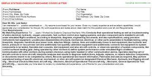 sample price letter for cpa hnohekj