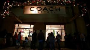 thanksgiving day black friday store hours the san diego union