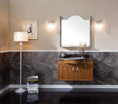 ideas home depot bathroom regarding pleasant bathroom cabinets